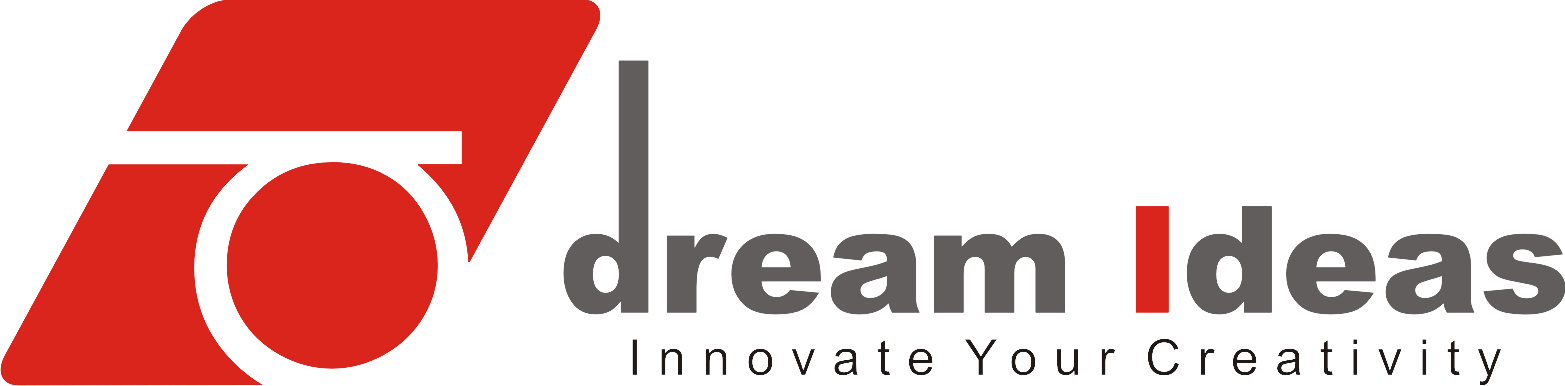 dream_idea_logo